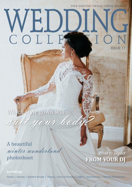 Cover Issue 17